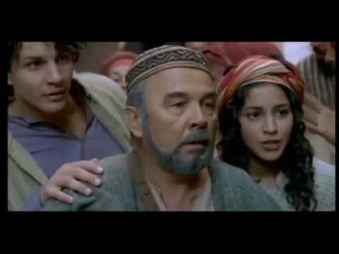 Ver Pelicula Ali baba y los cuarenta ladrones parte 2 español HD en Español