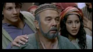 Pelicula Ali baba y los cuarenta ladrones parte 2 español HD