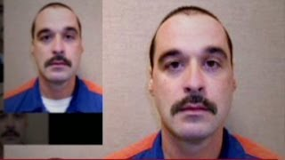 Man convicted of four murders escapes prison