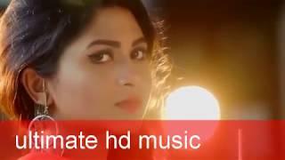 mere rashke qamar full hd video