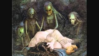 VIA MISTICA  - valley  of fear (gothic doom metal).wmv