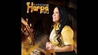 Cassiane - Tu és Fiel Senhor