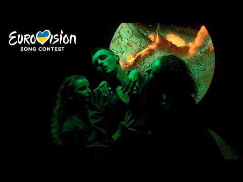 KHAYAT – Call For Love – Национальный отбор на Евровидение-2020. Второй полуфинал