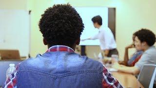 Enabling students to explore health informatics