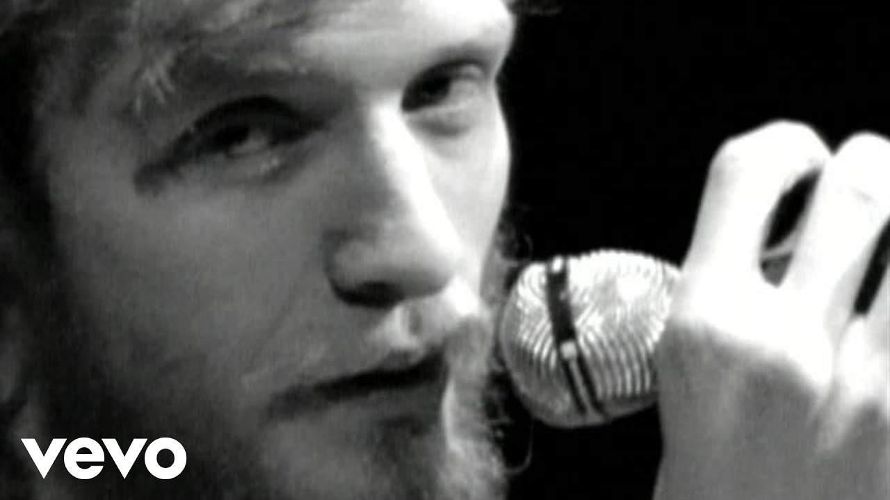 spin-doctors-jimmy-olsens-blues-spindoctorsvevo