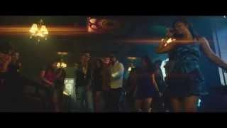 Superbad | Young Bunny Feat. Harry Dhillon | Full Video | Acme Muzic | HD
