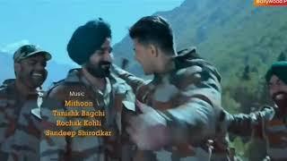 New indian army whatsapp status 2020 || movie satellite Shankar || best army status latest