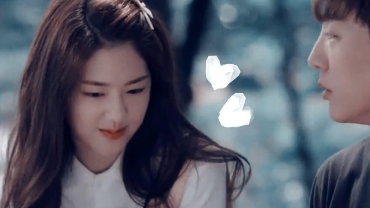 Download EunJae & JongYeol/ age of youth