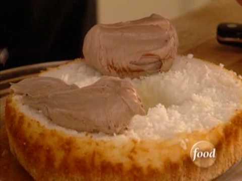 Kwanzaa Cake