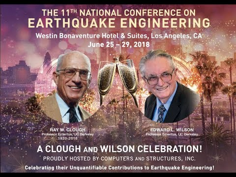 11th National Conference on Earthquake Engineering