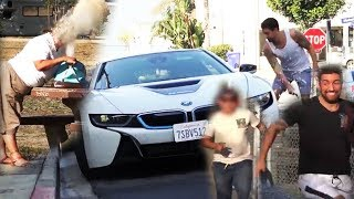 Baixar BEST Prank Compilation 2017 by Joey Salads