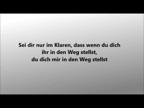 Ed Sheeran - Cross Me feat Chance the Rapper & PnB Rock Deutsche Übersetzung
