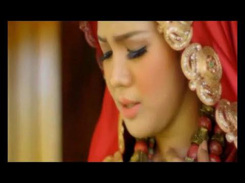 Download Kintani Putri Medya - Gamang Bamimpi (Uda Sayang Album)