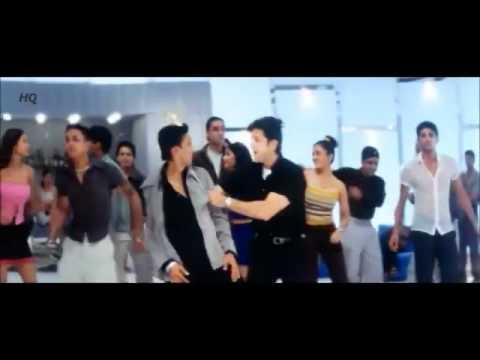 Yaar Main India Chala   Kitne Door Kitne Paas 2002   YouTube