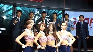 6月13日(土)J:COM Wonder Studio 東京スカイツリータウンR・ソラマチイ...