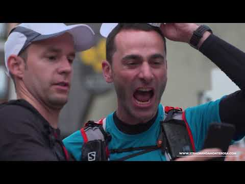 VCO Top Race: corse lungo lo skyline del Lago Maggiore