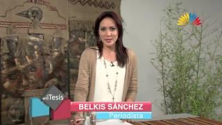 Tesis y Antítesis - Promo Programa 66 - Código Orgánico General de Procesos