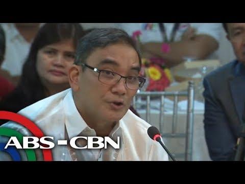 Kakulangan ng suplay ng Maynilad, Manila Water posibleng umabot sa Agosto | TV Patrol
