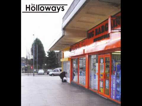 The Holloways - Happiness And Penniless