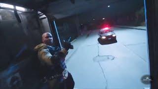 2pac | Mama i'm a Criminal | Video HD | Film Time |