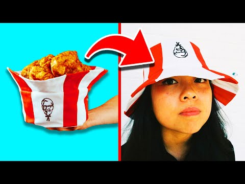 Top 10 Untold Truths of KFC!!! (Part 2)