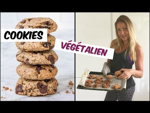 [recette]-cookies-aux-pépites-de-chocolat---vegan---sans-oeufs---sans-lait---sans-huile
