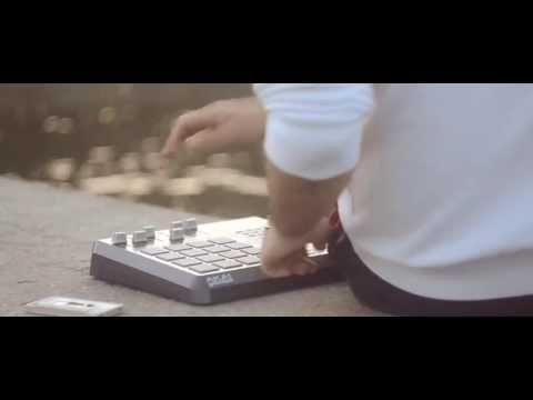 Клип Dbkkb - Radiosea.