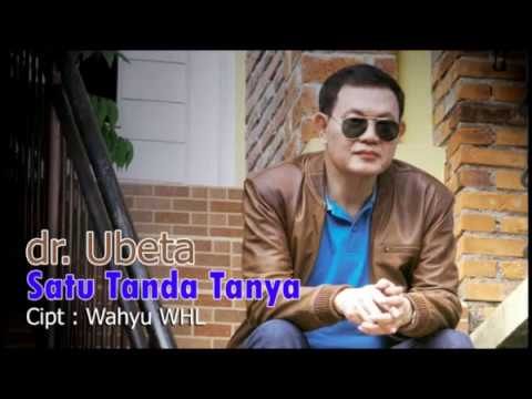 Satu Tanda Tanya , Dr. Ubeta , Official video with Lyrics. A Question Mark
