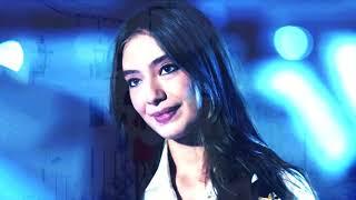 Самый лучший клип о любви *Нихан и Кемаля*. (Черная любовь). Kara sevda.