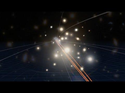 Hubblecast 108 Light: Hubble finds most distant star