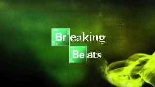 "Akon -""keep on calling"" (Remix RapNRoll) Breaking Beats"