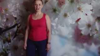 Олег Ф. Эксклюзив видео. Секс - тест с лазарной указкой.  keifo.ru