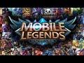 Mobile Legends Stories Episode 16 [Necromancer]