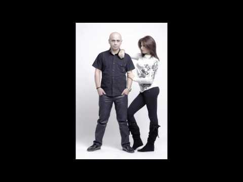 DJ Sava & Raluca - The day of September