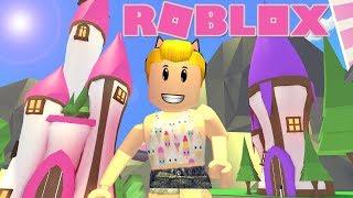 New Castles!! Roblox: 🏰[CASTLE]🏰 Adopt Me!