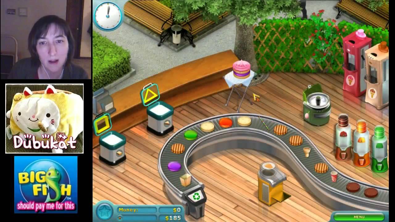 Skyroads Download (1993 Arcade action Game) - old-games.com