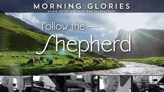 Follow the Shepherd - Morning Glories