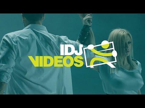 ANA KOKIC - ONA PRAVA JA (OFFICIAL VIDEO)