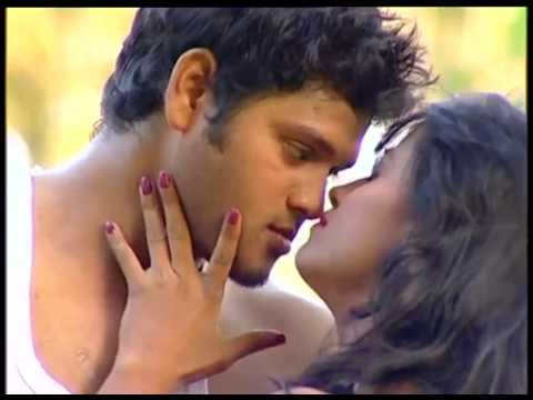 Most Sexiest Scene In Ollywood Album/tup...
