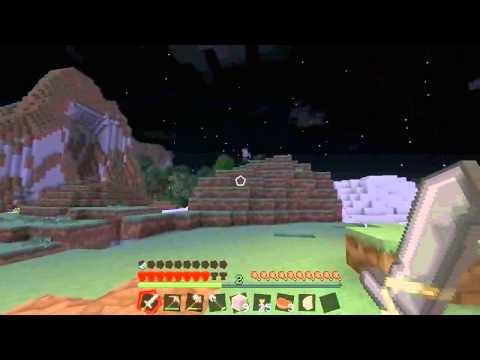 Game Fails: Minecraft