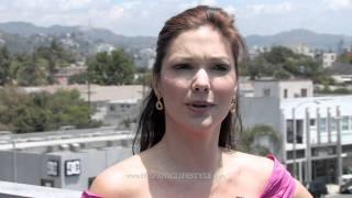 Popular Videos - Laura Harring