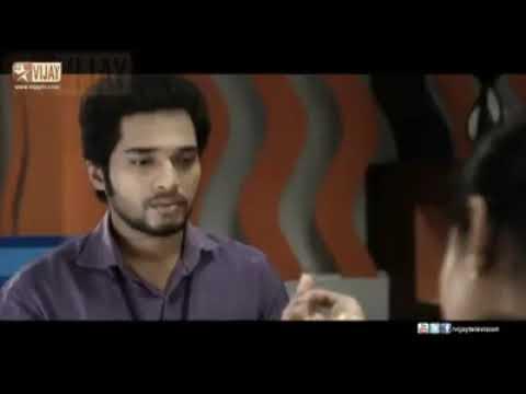 office serial vijay tv(4)