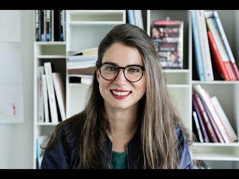 Découvrez Agence France-Presse avec Marion, Chef de Groupe Marketing