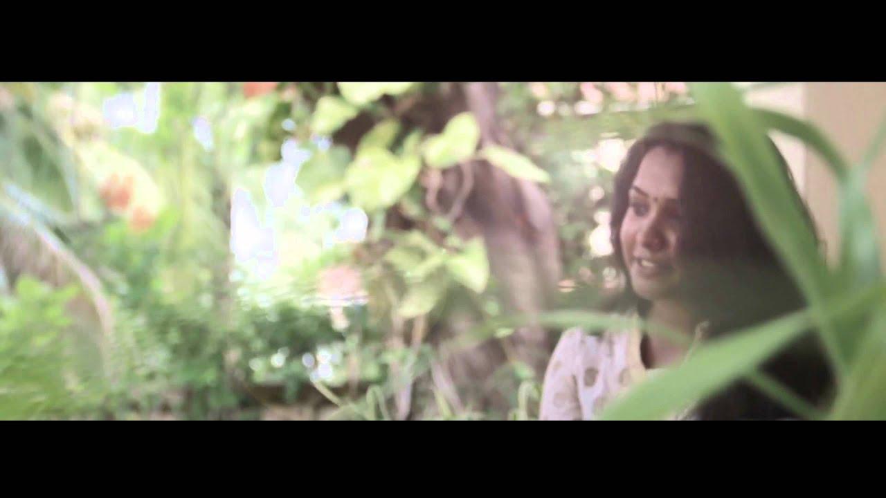 Jay - Doore Doore (Official Music Video) & Jay - Doore Doore (Official Music Video) - YouTube