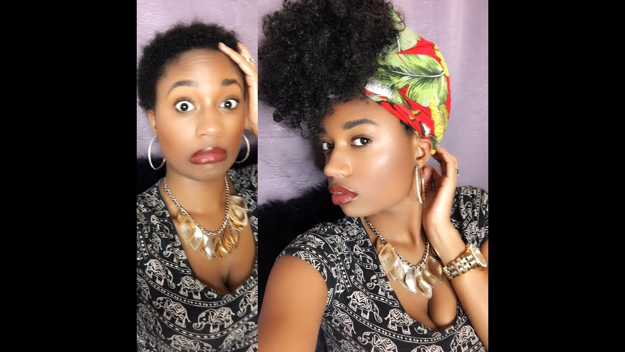 Twa to pineapple updo summer hairstyle youtube twa to pineapple updo summer hairstyle pmusecretfo Image collections