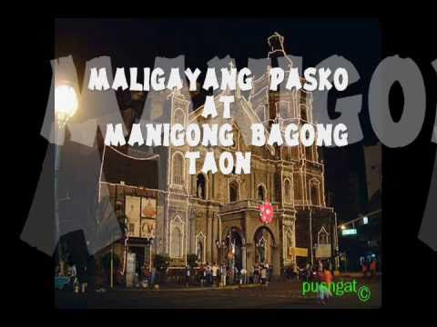 himig ng pasko Himig ng pasko hinahanap hanap kita how did you know how do i live how great is our god i believe i can fly i believe in dreams i could sing all of your love.
