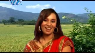 पतरकी मईया jai ho kalpana bhojpuri devi geet song