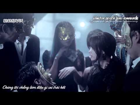 Taeyang och Song Ji Eun dating