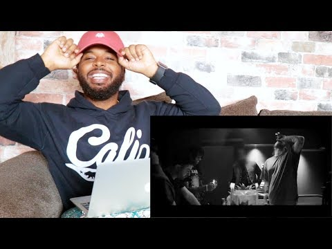 Post Malone & Swae Lee - Sunflower | Reaction