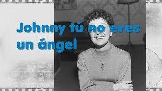 Édith Piaf - Johnny tu n
